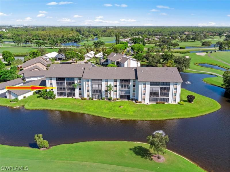 For Sale in ISLAND NAPLES FL