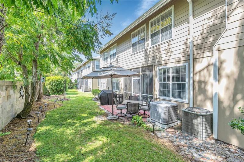 679 Scarlet Oak Circle #117, Altamonte Springs, Fl 32701