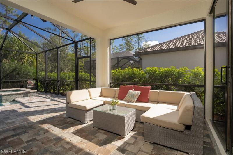 11821 Clifton Terrace, Fort Myers, Fl 33913