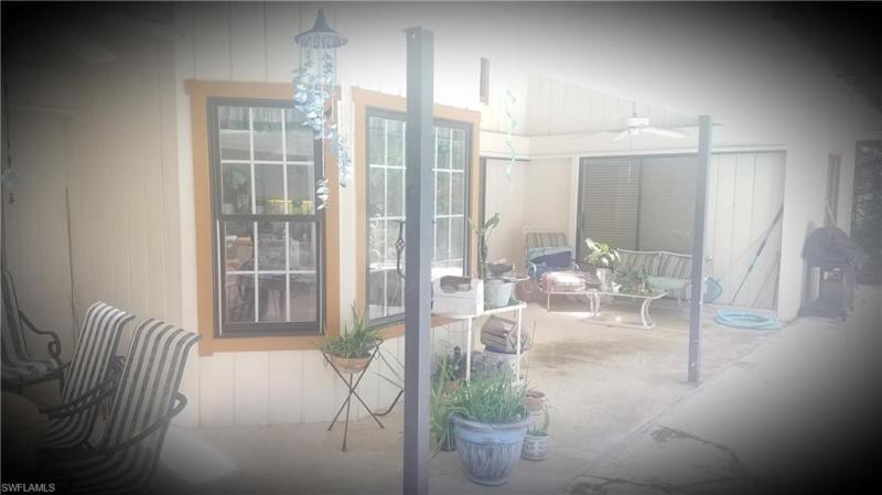3640 Woodlake Drive, Bonita Springs, Fl 34134