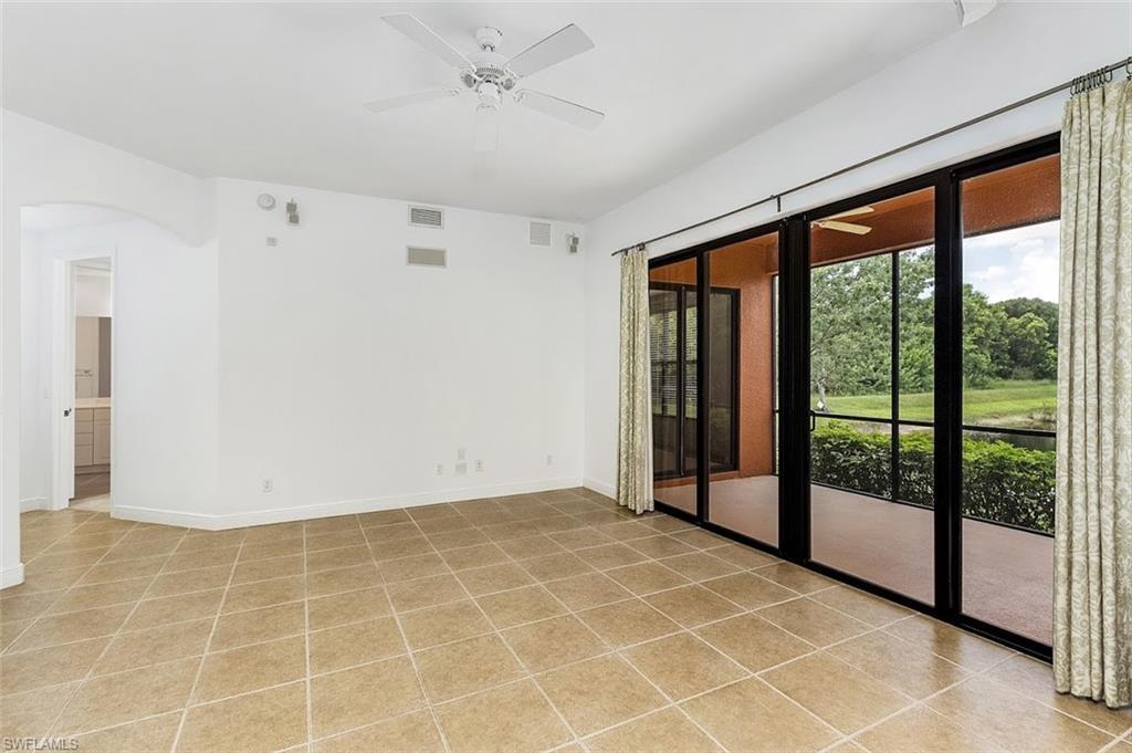 15880 Prentiss Pointe Circle #102, Fort Myers, Fl 33908