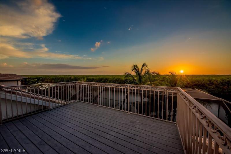 5404 Sw 28th Place, Cape Coral, Fl 33914