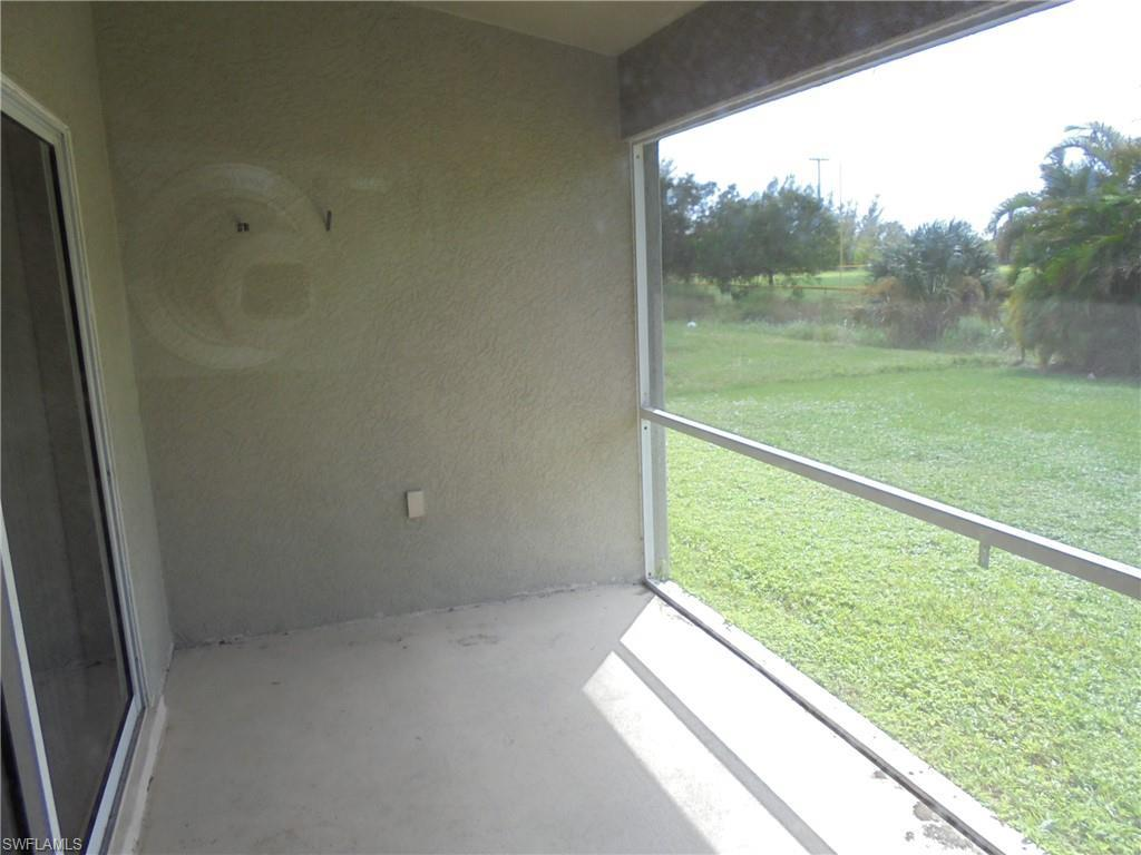 1324 Sw 22nd Place, Cape Coral, Fl 33991