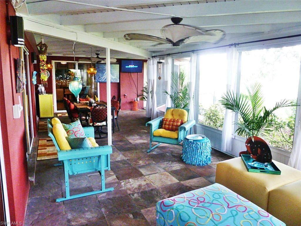 2926 Se 11th Place, Cape Coral, Fl 33904