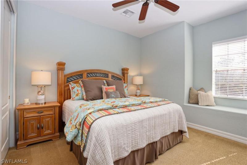 6081 Jonathans Bay Circle #402, Fort Myers, Fl 33908