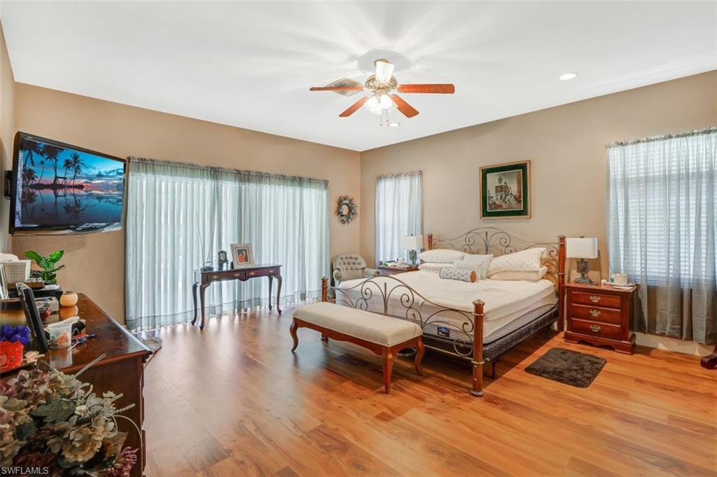 6705 Overlook Drive, Fort Myers, Fl 33919