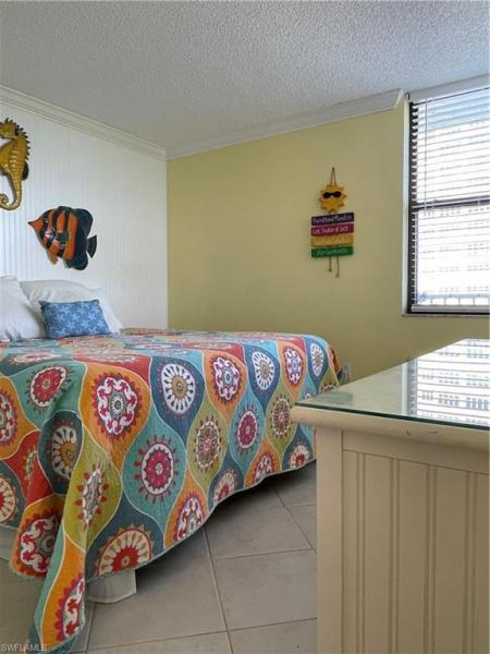 8701 Estero Boulevard #405, Bonita Springs, Fl 33931
