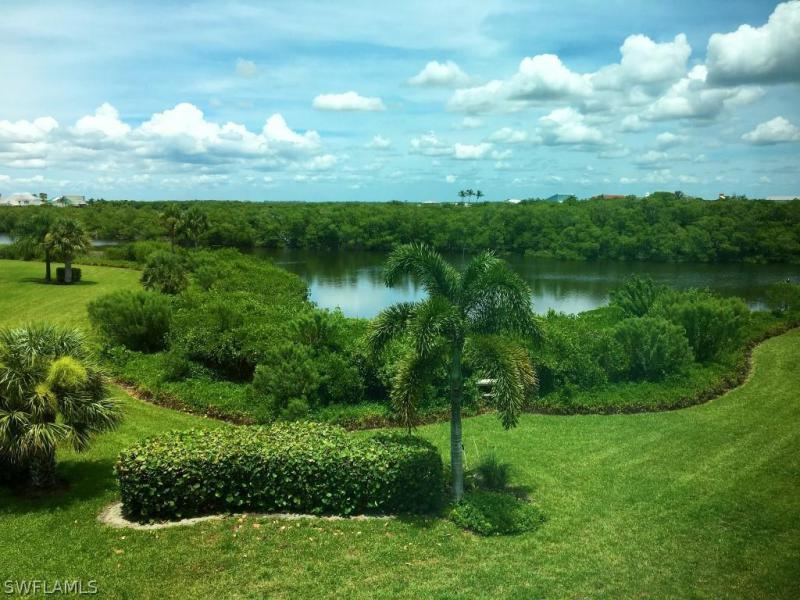 For Sale in BAY VILLAGE CONDO FORT MYERS BEACH FL