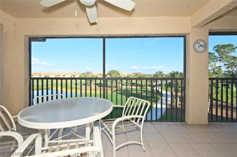 For Sale in KELLY GREENS GOLF AND COUNTRY  Fort Myers FL