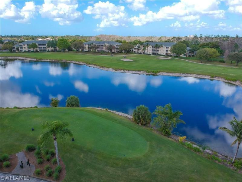 For Sale in WELLINGTON FORT MYERS FL