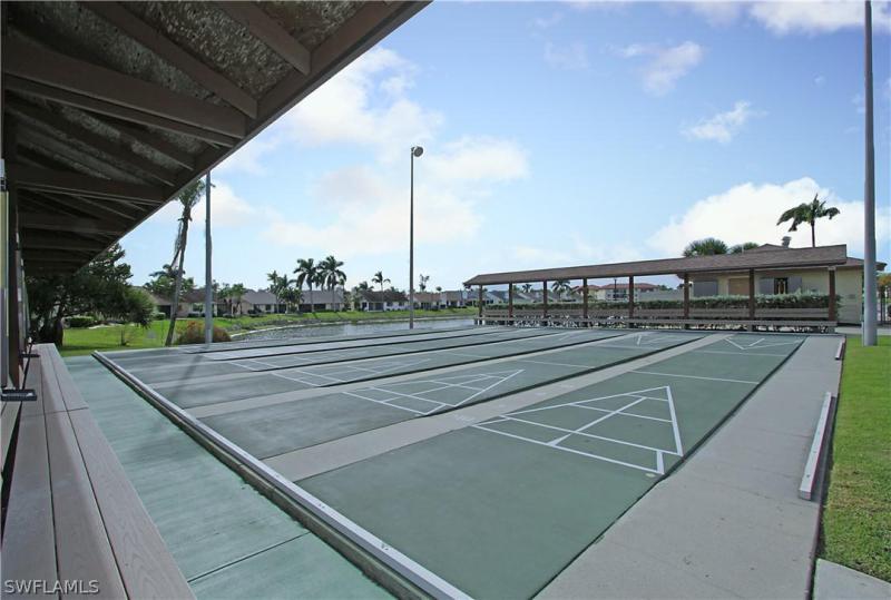 11610 Caravel Circle #106, Fort Myers, Fl 33908