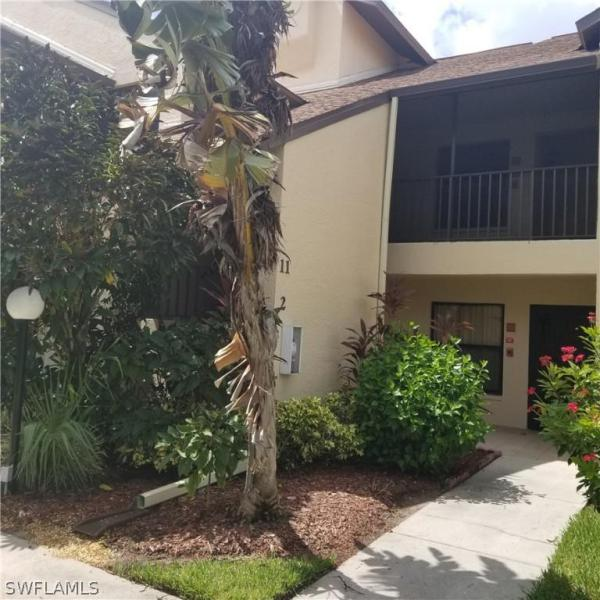 For Sale in CLUB AT CRYSTAL LAKE CONDOMINI FORT MYERS FL