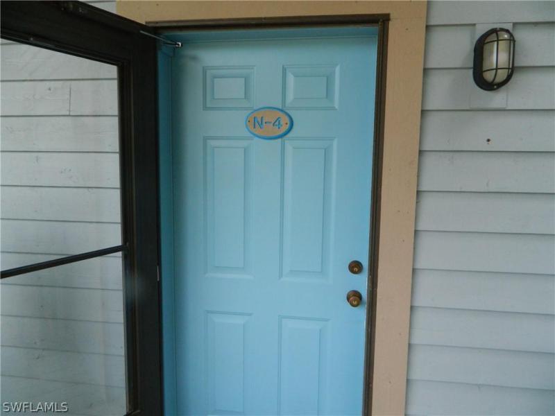 5391 Blue Crab Circle #n4, Bokeelia, Fl 33922