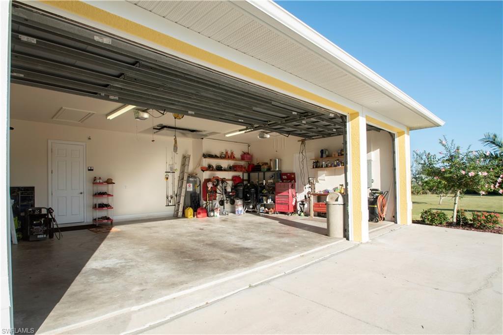 14630 Tamarac Drive, Bokeelia, Fl 33922