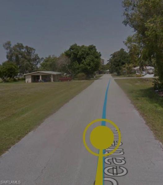 10865 Peatre Road, Bokeelia, Fl 33922