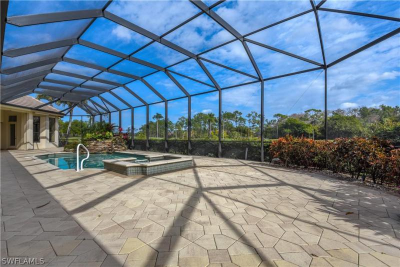 20270 Tiger Court, Estero, Fl 33928