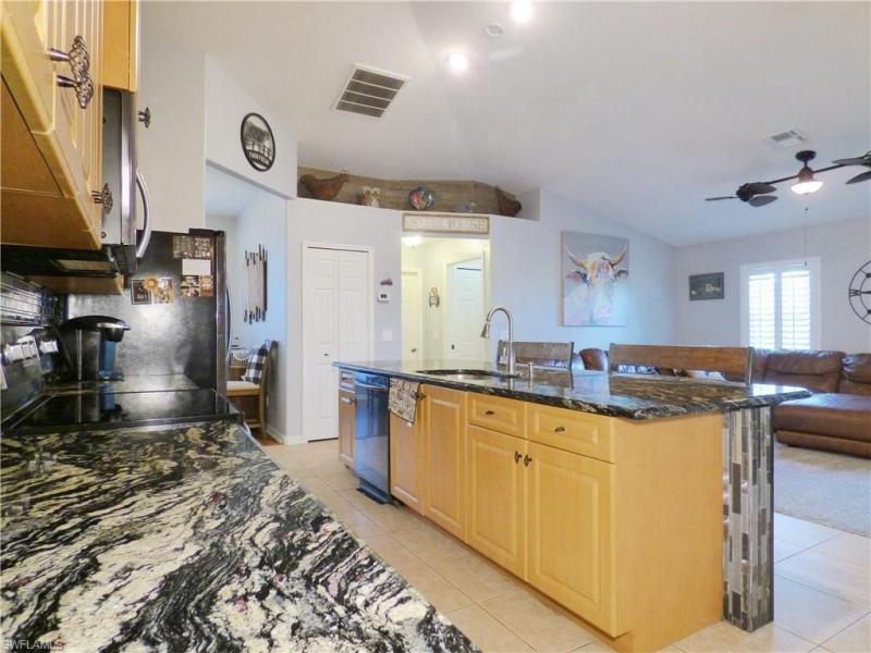2615 Nw 25th Avenue, Cape Coral, Fl 33993