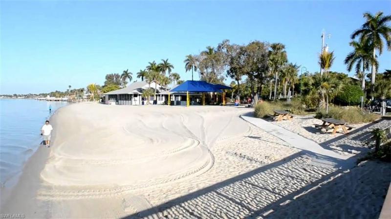 2116 Ne 39th Terrace, Cape Coral, Fl 33909
