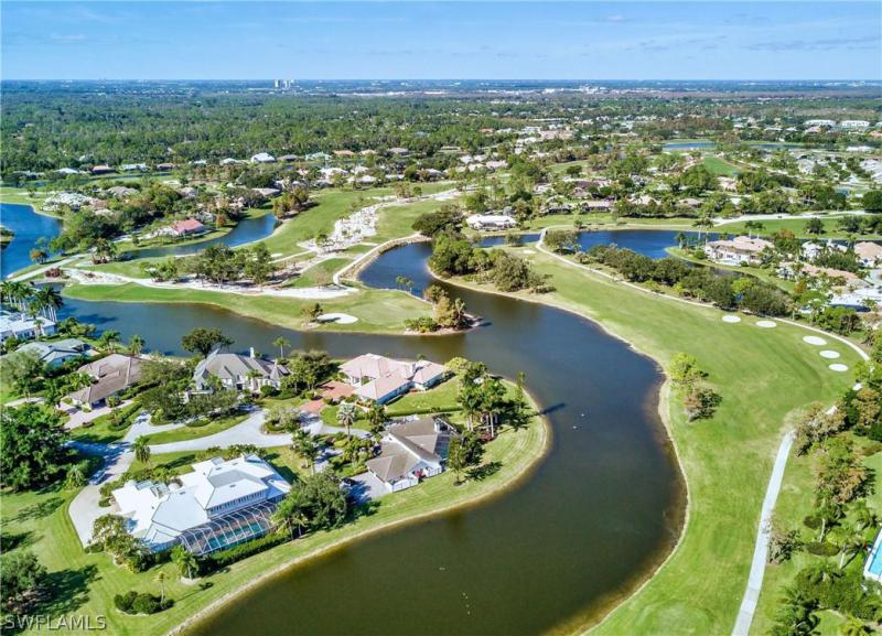 8043 Glen Abbey Circle, Fort Myers, Fl 33912