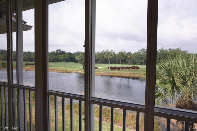 10420 Wine Palm Road #5424, Fort Myers, Fl 33966