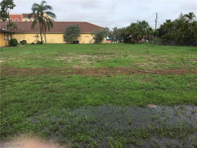 316 Se 16th Place, Cape Coral, Fl 33990