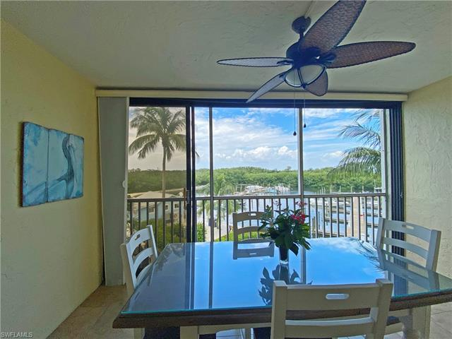 For Sale in BAYSIDE VILLAS Captiva FL