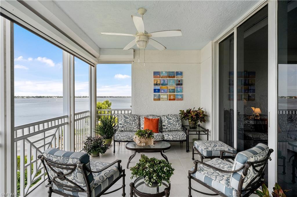 14200 Royal Harbour Court #403, Fort Myers, Fl 33908