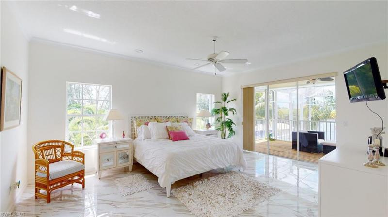 2304 Nw 44th Place, Cape Coral, Fl 33993