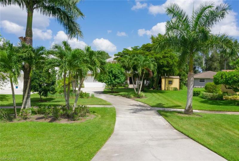 3427 Via Torcida , Fort Myers, Fl 33901