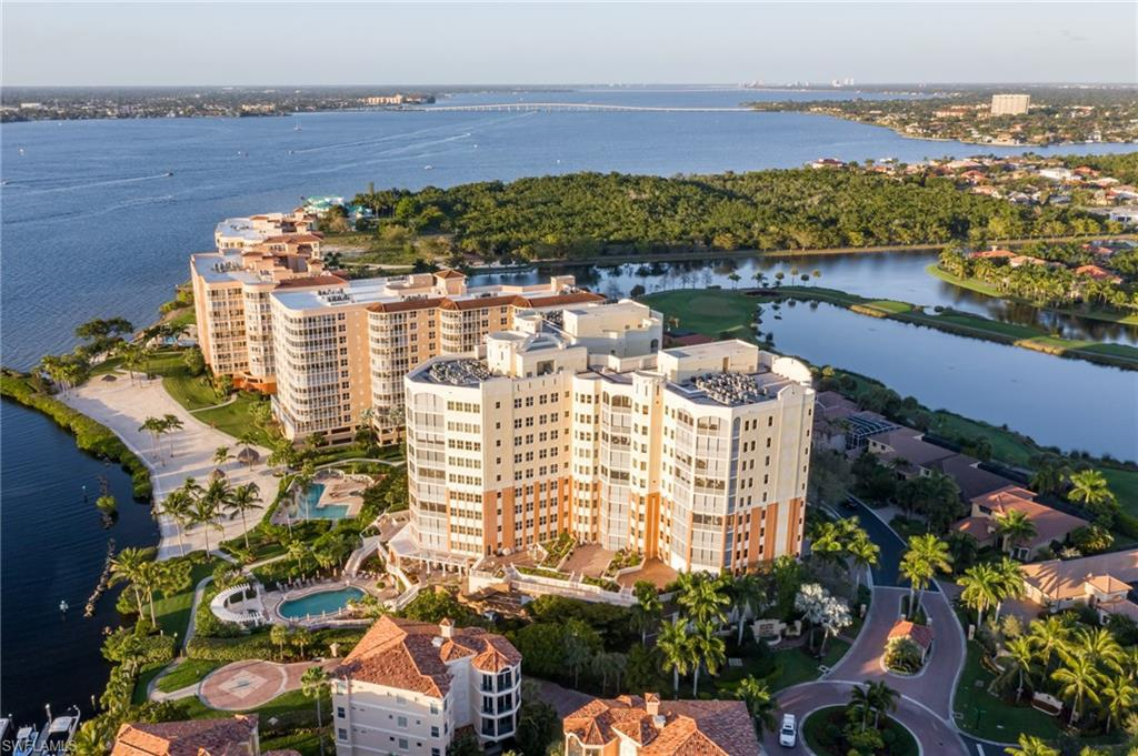14270 Royal Harbour Court #523, Fort Myers, Fl 33908