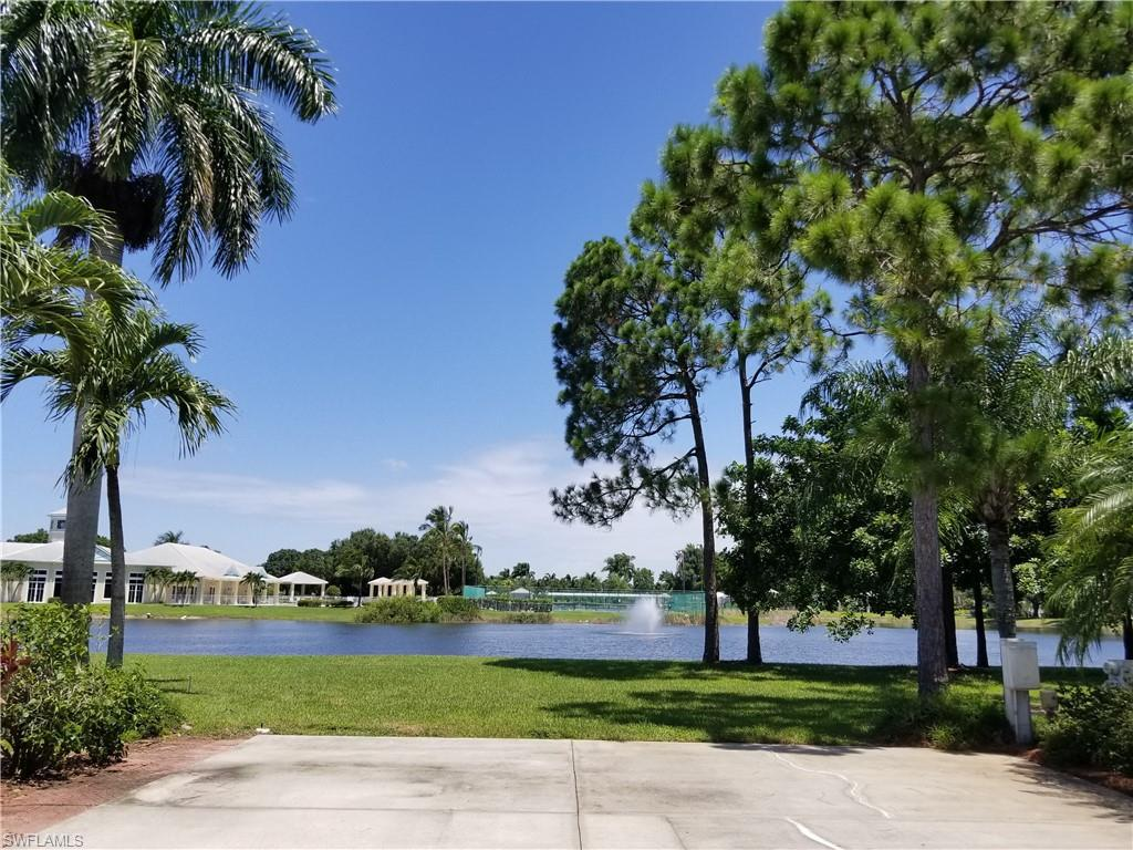 5934 Brightwood Drive, Fort Myers, Fl 33905