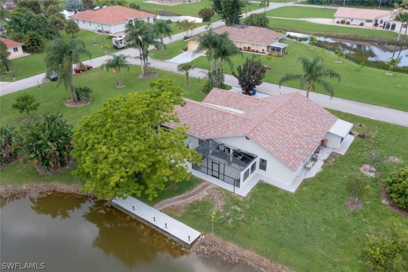 24890 Ebro Court, Bonita Springs, Fl 34135