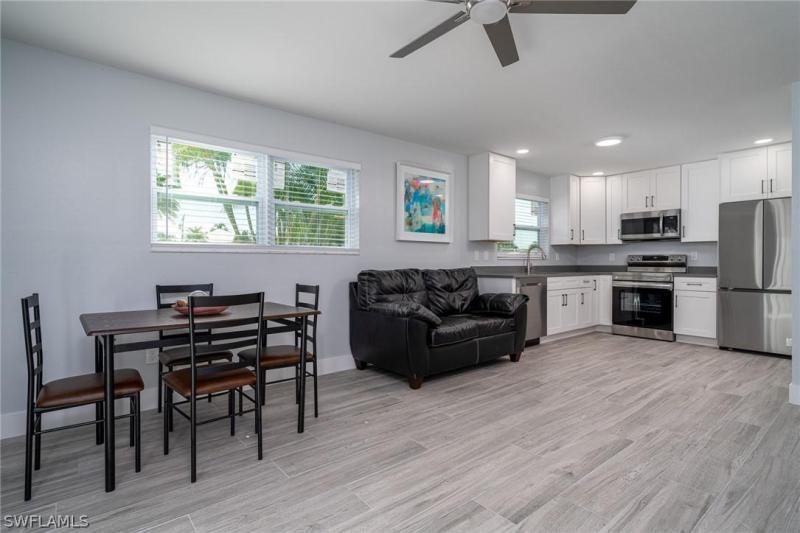 21601 03 Widgeon Terrace, Fort Myers Beach, Fl 33931