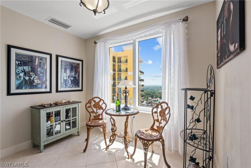 2745 1st Street #1906, Fort Myers, Fl 33916