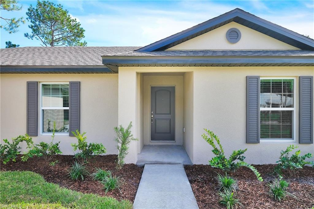 263 Loadstar Street, Fort Myers, Fl 33913