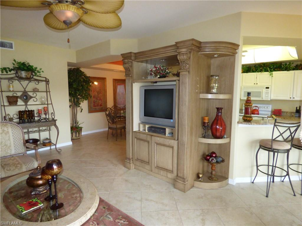 10015 Sky View Way #1607, Fort Myers, Fl 33913