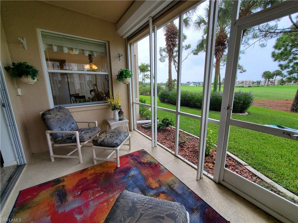 For Sale in LAKESIDE GREEN FORT MYERS FL