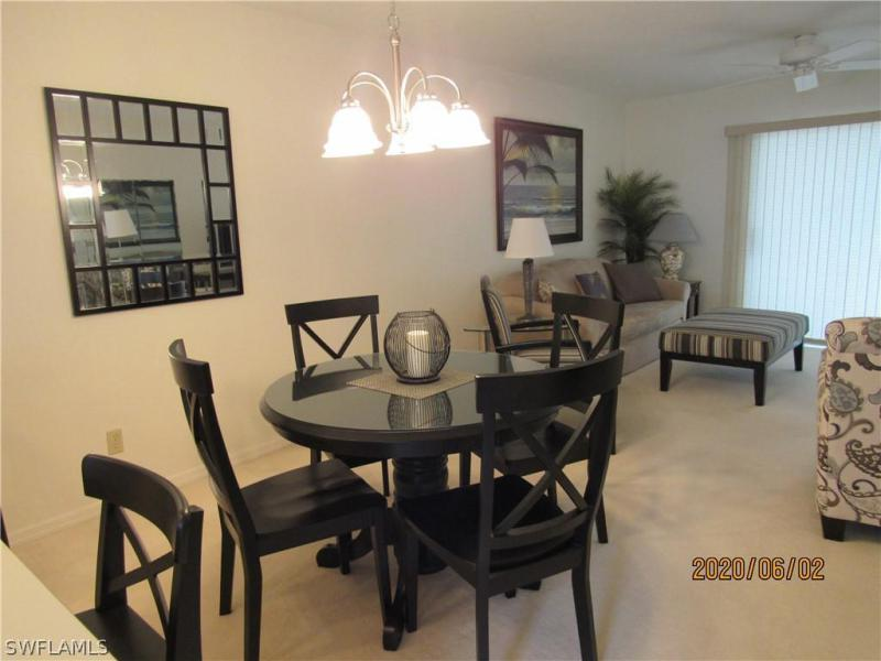 For Sale in CROSS CREEK COUNTRY CLUB Fort Myers FL
