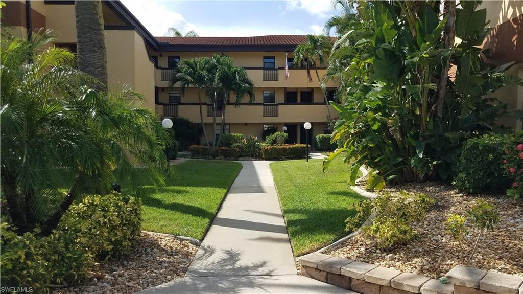 For Sale in WHISKEY CREEK ADULT CONDO FORT MYERS FL