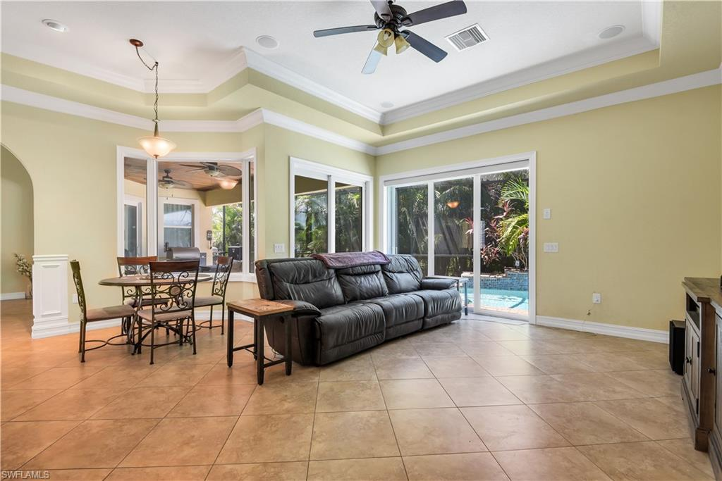 5416 Sw 22nd Place, Cape Coral, Fl 33914