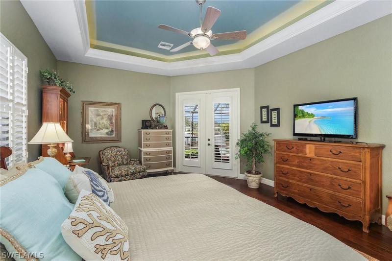 5239 Sw 27th Avenue, Cape Coral, Fl 33914