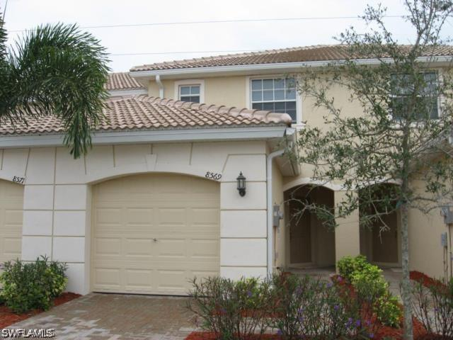 For Sale in OLYMPIA POINTE LEHIGH ACRES FL