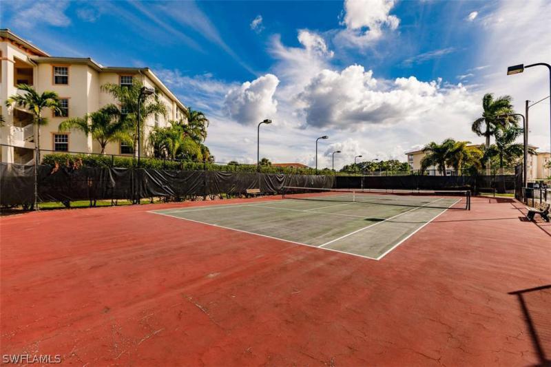 4005 Palm Tree Boulevard #408, Cape Coral, Fl 33904