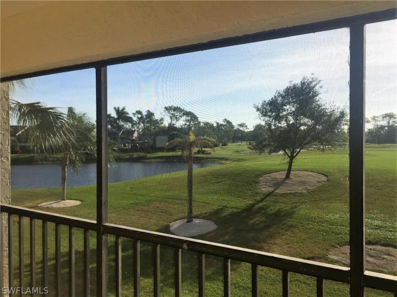 For Sale in MERION VILLAGE Fort Myers FL