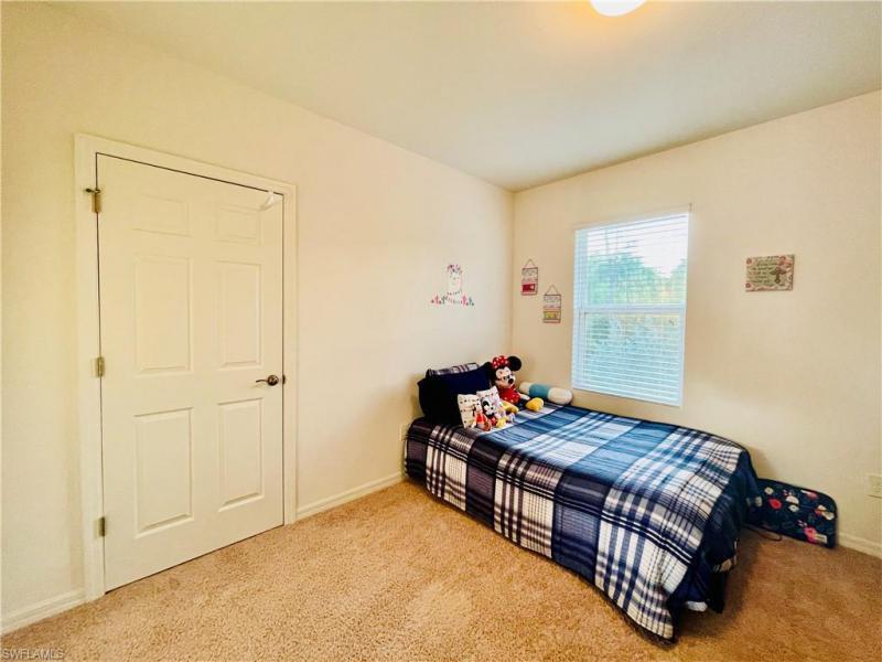 26974 Wildwood Pines Lane, Bonita Springs, Fl 34135