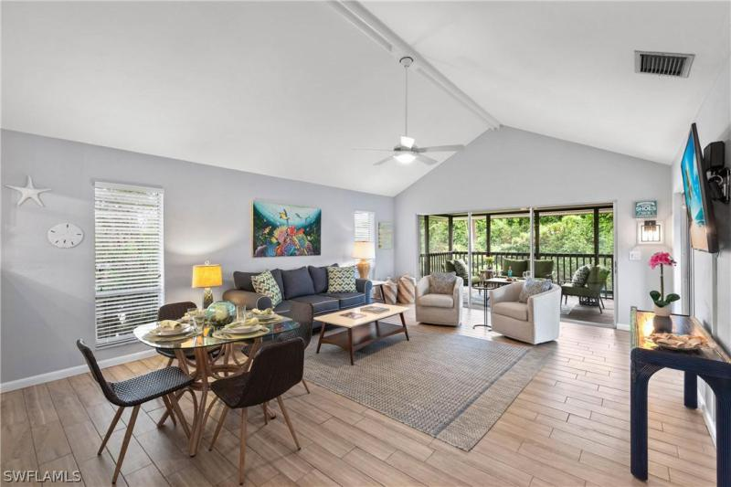 For Sale in FA LANES BAYVIEW Captiva FL