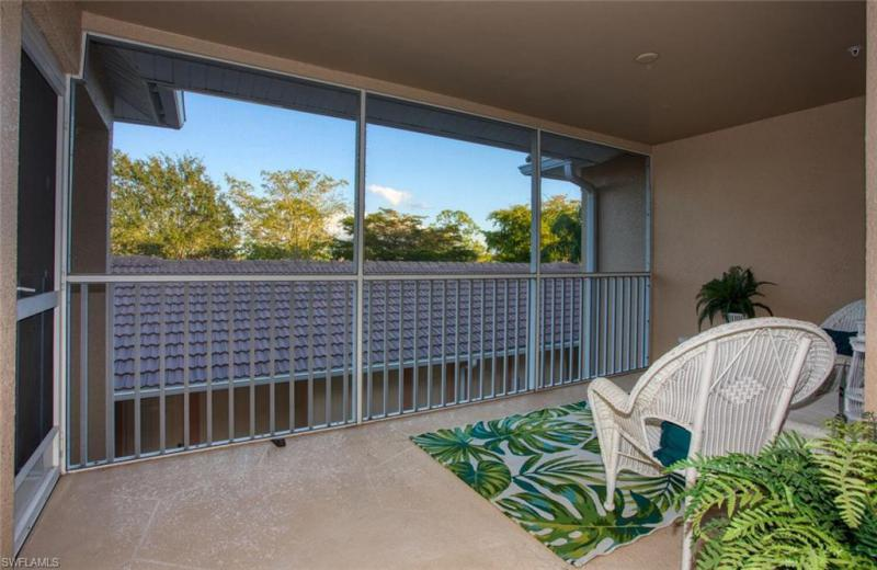 10440 Wine Palm Road #5626, Fort Myers, Fl 33966