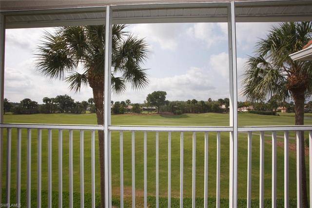 10517 Washingtonia Palm Way #3923, Fort Myers, Fl 33966