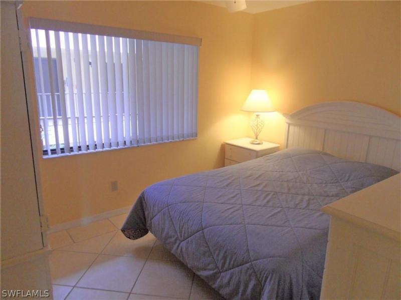 11500 Caravel Circle #4016, Fort Myers, Fl 33908