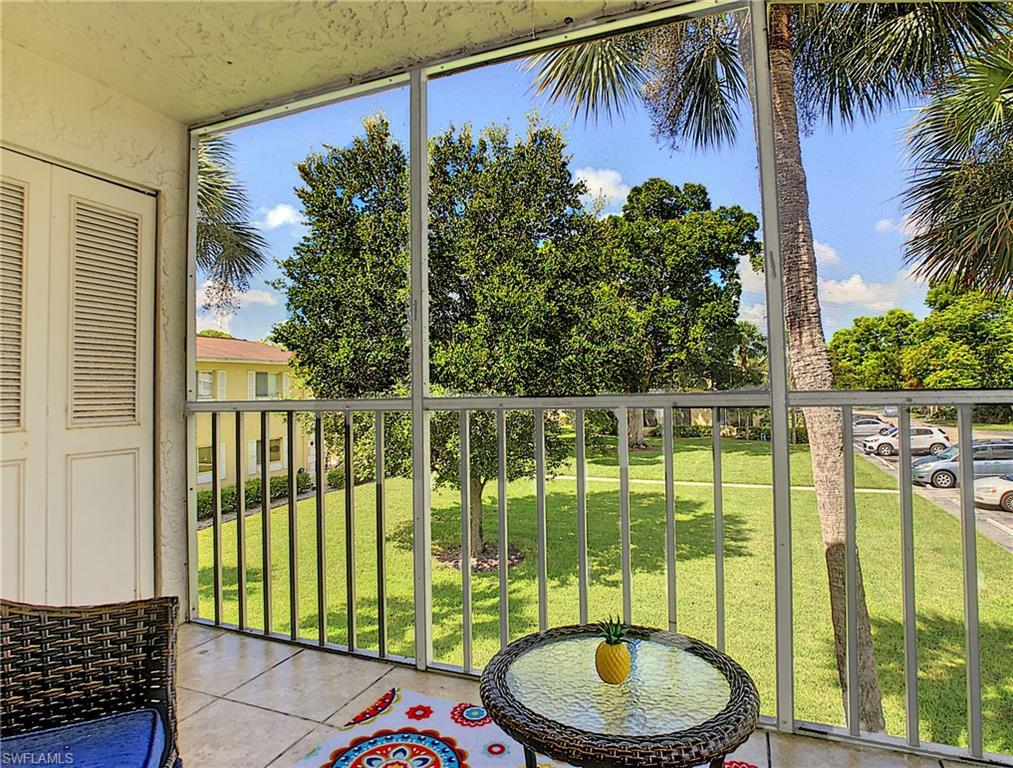 For Sale in GLADIOLUS GARDENS CONDO ASSN FORT MYERS FL